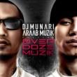 DJ MUNARI BEAST FROM THE EAST feat.Zeebra