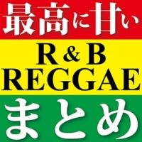 Lovers Reggae Project Slow Down
