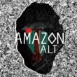 ALT AMAZON