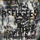 EMBRACE REFUGEES EP
