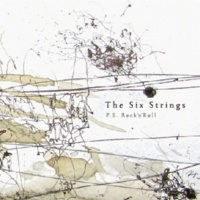 The Six Strings 明日の歌
