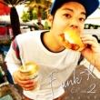 FUNK-K FUNK-K EP Vol.2