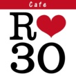 R-Music R30 Cafe