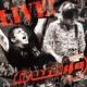 Crush 40 Live!