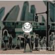 sasakure.UK NieR Tribute Album -echo-