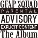 GFAP SQUAD To All My Haters feat. Havoc(Mobb Deep)