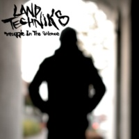 LANDTECHNIKS Rebellion feat. ヒロキ