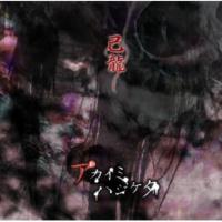 己龍 蝶(オリジナル・カラオケ)