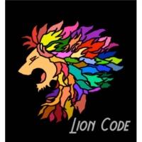 LION CODE SASUKE