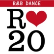 R-Music R20 R&B DANCE