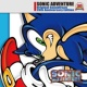 "Crush 40 Open Your Heart - Main Theme of ""Sonic Adventure"" -"
