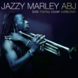 ABJ JAZZY MARLEY