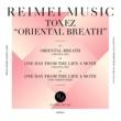 Toxez Oriental Breath(Original Mix)
