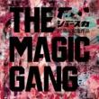 SHOW-SKA THE MAGIC GANG