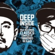 HASE-T DEEP INSIDE of FILE RECORDS CLASSICS -compiled by YANATAKE & SEX山口-