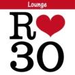 R-Music R30 Lounge