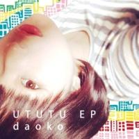 daoko L&H (COASARU Remix)