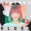 KLOOZ Seasons