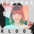 KLOOZ Seasons