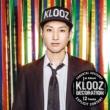 KLOOZ DECORATION