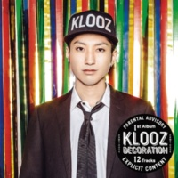 KLOOZ Get It and Go