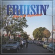 V.A. CRUISIN'