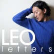 LEO letters