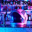 KEN THE 390 無重力ガール/Chase feat. TAKUMA THE GREAT, FORK, ISH-ONE, サイプレス上野