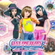 "SEGA ""Love and Berry Dress Up and Dance!"" World Song Collection"