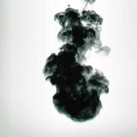 M-KODA weed (lycoriscoris remix)