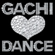 GACHI DANCE PROJECT Gangnam Style