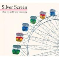 Silver Screen Mercy