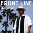 NANJAMAN FRONT LINE