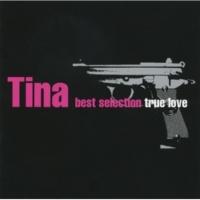 Tina Tears Rain
