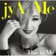 jyA-Me This is. Me(初回盤)