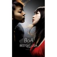 BoA Everlasting