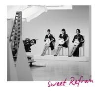 Perfume Sweet Refrain -Original Instrumental-