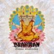BRAHMAN -