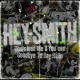 HEY-SMITH Download Me If You Can