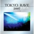 DJ KAYA TOKYO RAVE 2007