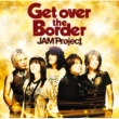JAM Project Legend of the Heroes