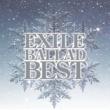 EXILE EXILE BALLAD BEST