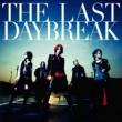exist†trace Daybreak ~13月の色彩~