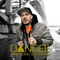 DANDEE BUILDING BRIDGES