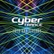 ANGELS angels theme(G-Aria)(Cyber TRANCE mix)