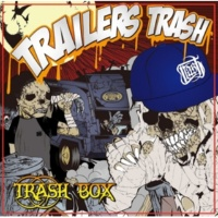Trailers Trash Cosa Nostra feat.EL LATINO,Mr.OZ