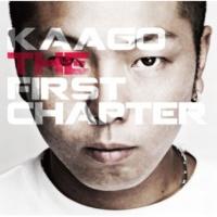 KAAGO ALL MY FRIENDS feat. CORN HEAD