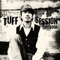 TUFF SESSION 巡り巡る