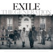 EXILE THE GENERATION ~ふたつの唇~