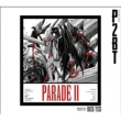 acid android PARADE II-RESPECTIVE TRACKS OF BUCK-TICK